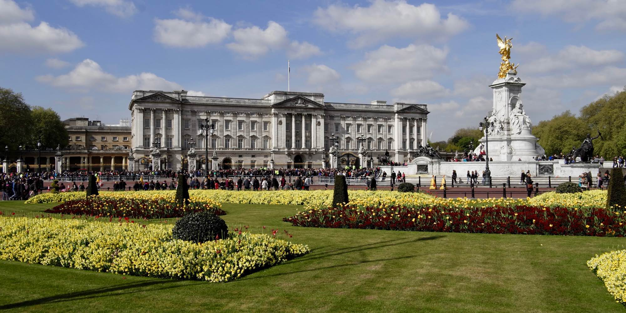 ChangingtheGuardBuckinghamPalace