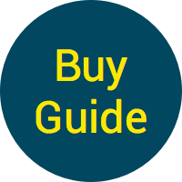 BuyGuide1