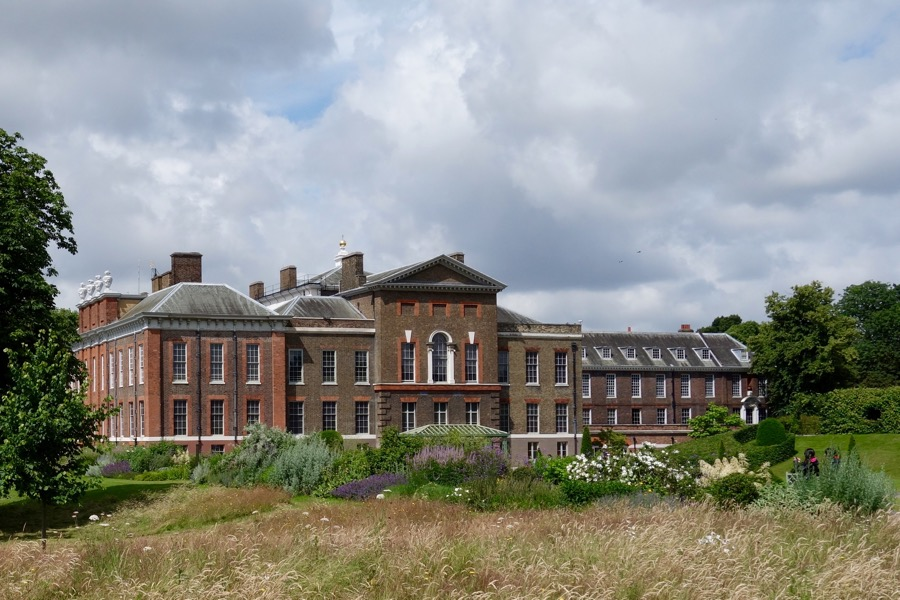 Kensingtonpalace1